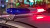 В ДТП пострадали два несовершеннолетних