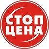 Предприниматели откликнулись на предложение администрации «заморозить» до августа цены на хлеб