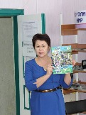 Презентация юбилейного фотоальбома
