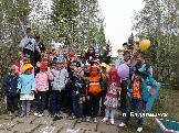 п. Бадарминск (2)