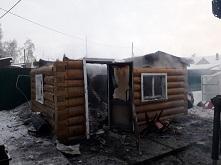 «Сообщает служба 01» Нарушения при эксплуатации печей и электрооборудования – основные причины пожаров, произошедших на территории района в январе 2019 года.