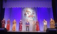 В Иркутске состоялся заключительный Гала-концерт победителей областных фестивалей-конкурсов «Байкальское кружево» и «Поющее Приангарье»