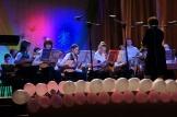 МОУДОД РДШИ Сводный оркестр русских народных инструментов Мозаика