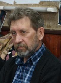 Георгий Булыгин покинул пост директора районного краеведческого музея