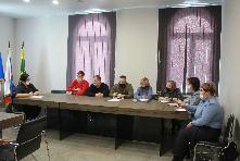Оргкомитет по подготовке и проведению Всероссийской массовой лыжной гонки «Лыжня России»