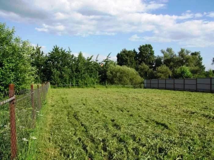 ИЗВЕЩЕНИЕ о предварительном согласовании предоставления земельных участков.