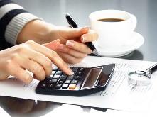Особенности налогообложения малого бизнеса