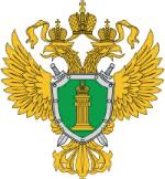 Прокуратура города Черемхово информирует: