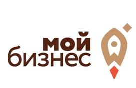 МАСТЕР- КЛАСС УСПЕШНЫЙ СТАРТАП