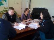 2012-заседание МВК (подведение итогов конкурса по охране труда по итогам 2011г.)(2).jpg