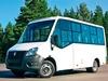 Автоклуб для отдела культуры будет стоить свыше 5 млн рублей