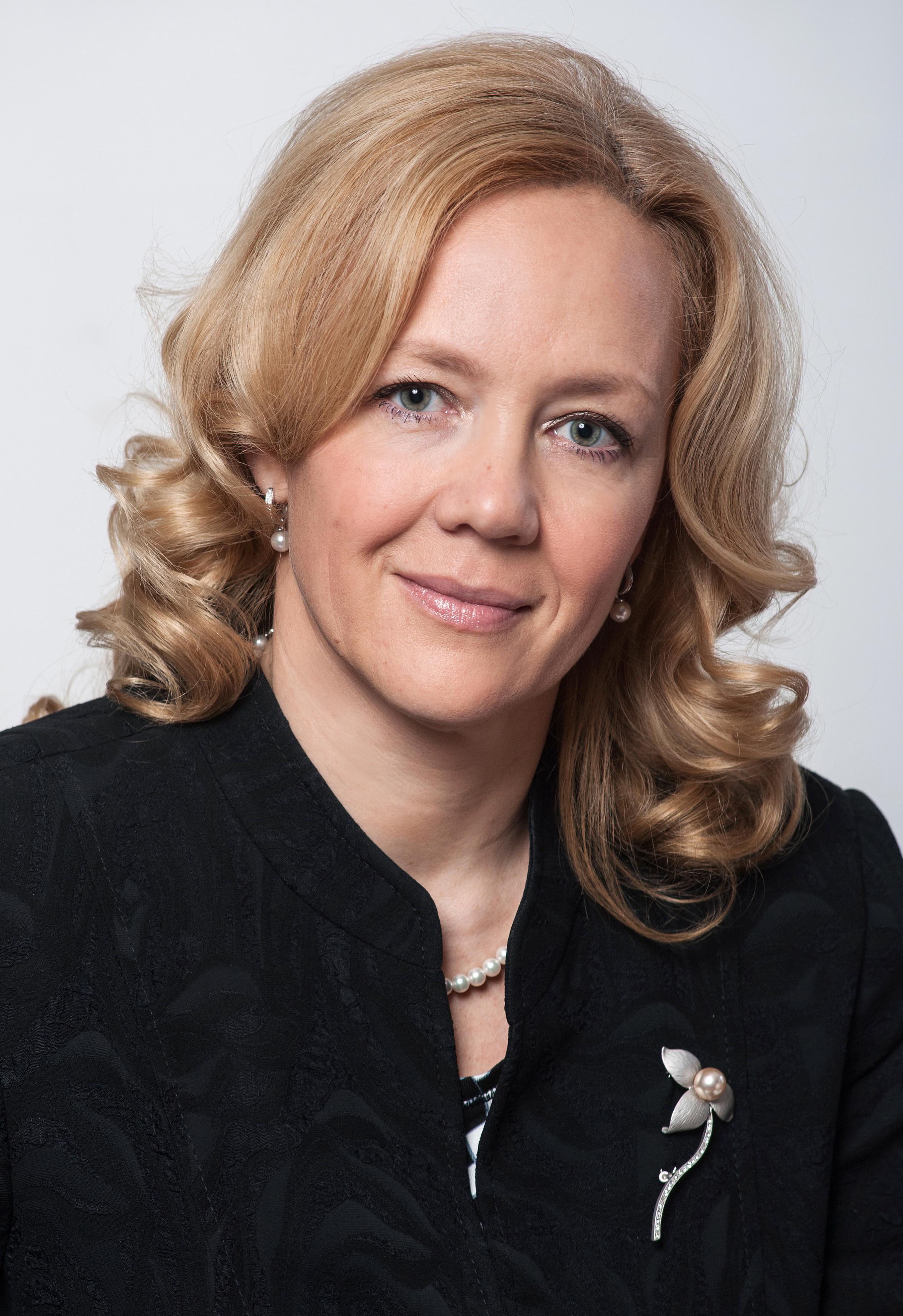 Интервью управляющего Иркутским региональным отделением Фонда социального страхования Соболь Я.В.