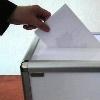 Подведены предварительные итоги муниципальных выборов