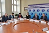 Правительство и ТПП региона разрабатывают меры поддержки предпринимателей Приангарья