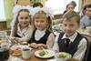 На школьное питание будет выделяться больше средств
