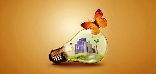 Энергосбережение: итоги полугодия