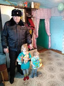 """Итоги мероприятия """"Семья"""" подведены в муниципальном образовании Куйтунский район"""