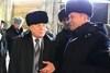 Сергей Ерощенко: «Для развития муниципалитетов и области нужен новый подход»