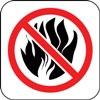 В районе усилены противопожарные меры