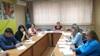 В администрации Чунского района состоялось очередное заседание антинаркотической комиссии