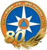 4 октября в Иркутской области пройдет Всероссийская тренировка по гражданской обороне