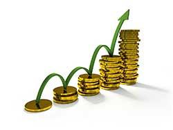 «Новые возможности привлечения инвестиций!»