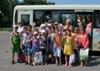 В администрации подвели итоги летнего отдыха детей
