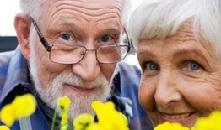 ВНИМАНИЮ неработающих пенсионеров, имеющих продолжительный страховой (трудовой) стаж