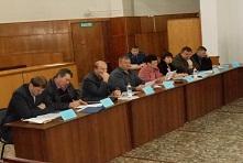 Думе муниципального образования – 10 лет