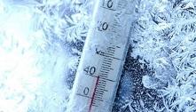 Сильный мороз. Как пережить низкую температуру.  04.12.2018 г.