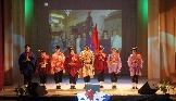 Седановские китайцы