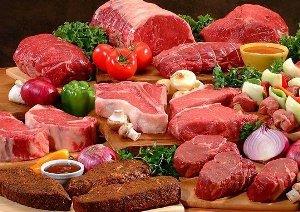 Месячник качества и безопасности мяса и иной продукции животного происхождения
