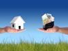 Весь рынок жилья – на одном сайте
