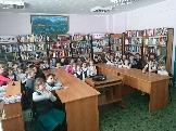 Читаем Марка Сергеева