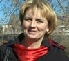 Участковый из Чуны Наталья Вильмова – в десятке федерального рейтинга «Народный участковый России»