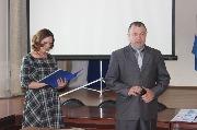 0) поздравление заместителя мэра района Вициамов А.В.