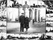 город Москва, 1987 г. ВДНХ.jpg
