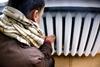 Администрация района обратилась в прокуратуру  из-за отключения отопления в Чунском