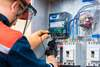 Роспотребнадзор разъясняет. Приобретение, установка, замена, допуск в эксплуатацию и эксплуатация приборов учёта электроэнергии (счётчиков) по новым правилам