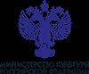 Министерство культуры и архивов Иркутской области объявляет о проведении регионального этапа Общероссийского конкурса  «Молодые дарования России» в 2017 году.