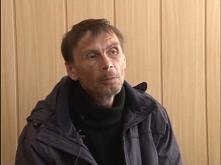 В Усть-Куте поджигатель мусора пытался скрыться от патруля