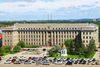 В Иркутской области принят закон об единовременной выплате семьям с детьми от 16 до 18 лет