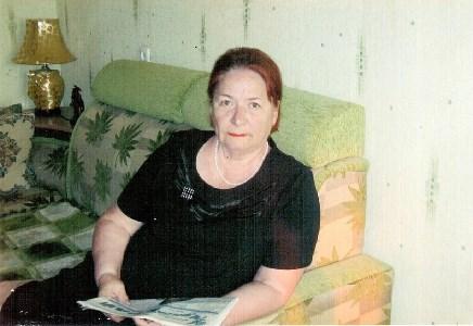 Жительница Чуны Инна Лырчикова выиграла автомобиль в викторине «Конституция — это я!»