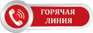 В Усть-Илимском районе работает «горячая» линия по информированию граждан о подготовке к выборам
