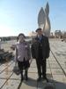 Ветераны из Чунского района побывали на предпраздничном приеме Губернатора