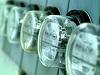 С 1 июля вырастут тарифы на электроэнергию