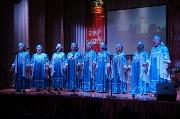 25.04.14 Пасха Концерт Алтарик