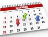 Правительство утвердило перенос выходных дней в 2018 году