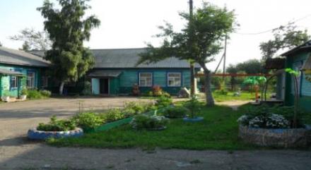 Поздравление с юбилеем детского сада