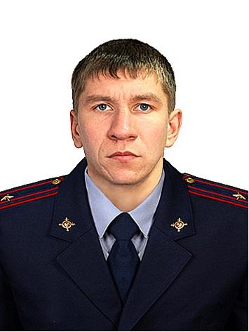 Ильин К.А..jpg